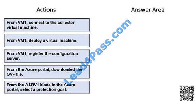 lead4pass az-102 exam question q3