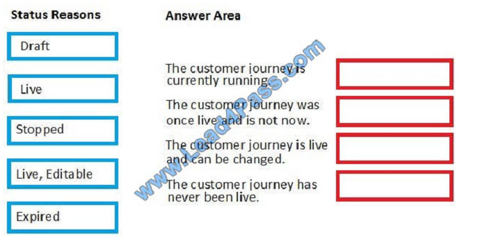 lead4pass mb-220 exam question q12