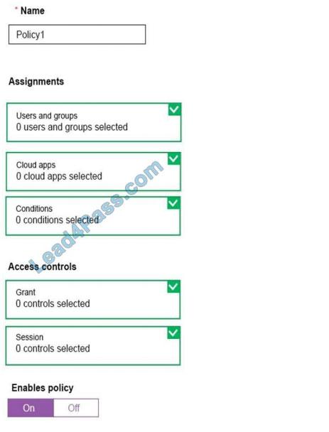 lead4pass az-104 exam questions q3