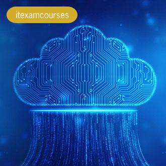 VMware-Exam-Questions-2021